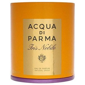 Acqua Di Parma Iris Nobile woman edp50ml v.