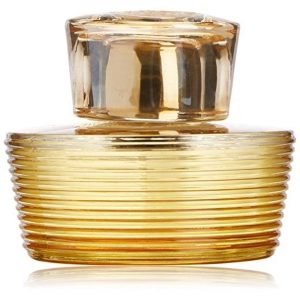 Acqua Di Parma Profumo woman edp100ml v.