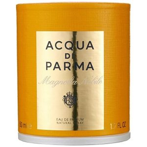 Acqua Di Parma Magnolia Nobile woman edp50ml v.