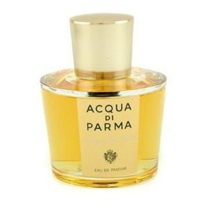 Acqua Di Parma Magnolia Nobile woman edp100ml v.