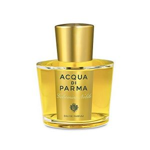Acqua Di Parma Gelsomino Nobile woman edp50ml v.