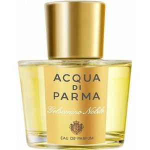 Acqua Di Parma Gelsomino Nobile woman edp100ml v.