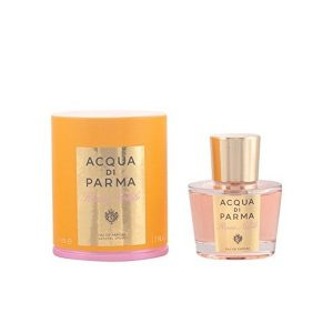 Acqua Di Parma Rosa Nobile woman edp50ml v.