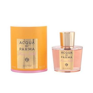 Acqua Di Parma Rosa Nobile woman edp100ml v.