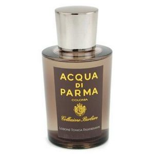 Acqua Di Parma Barbiere after shave lotion 100ml