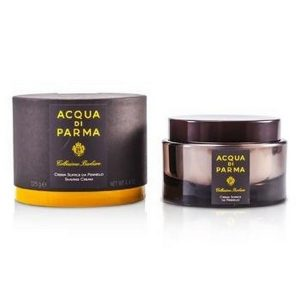 Acqua Di Parma Barbiere shaving creme 125ml