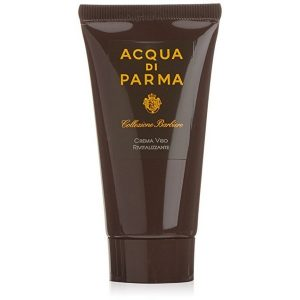 Acqua Di Parma Barbiere face creme 50ml