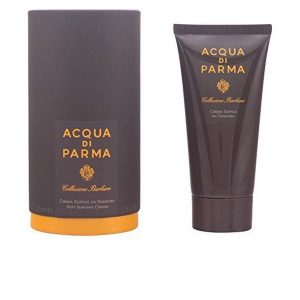 Acqua Di Parma Barbiere soft shaving creme 75ml