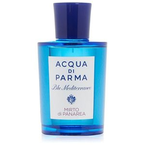 Acqua Di Parma Blu Mirto di Panarea woman/homme edt150ml v.