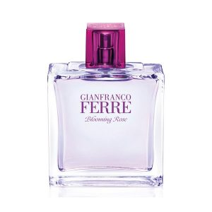 Ferre Blooming Rose EDT 30ml spray