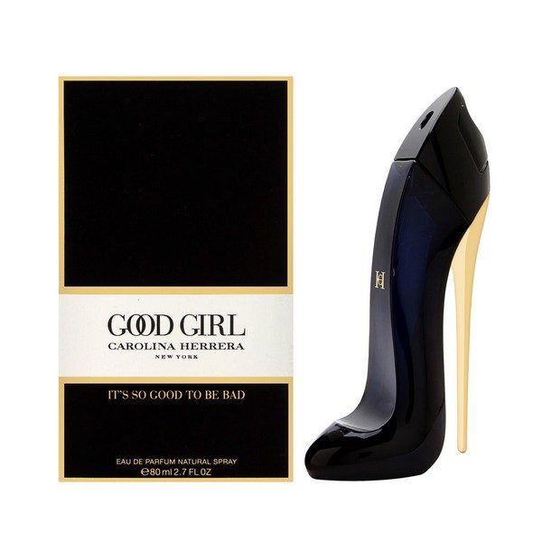 Carolina Herrera Good Girl EDP 80ml spray