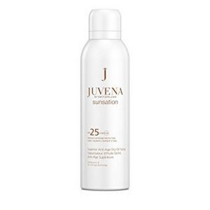 Juvena Sunsation Superior spf25 oil spray 200ml